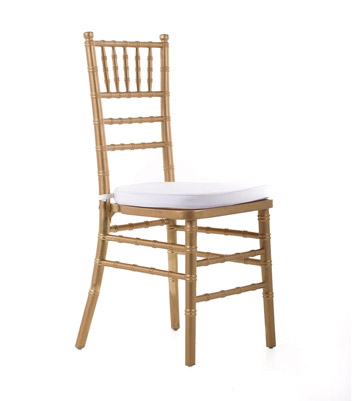 Tiffany Banquet Chair