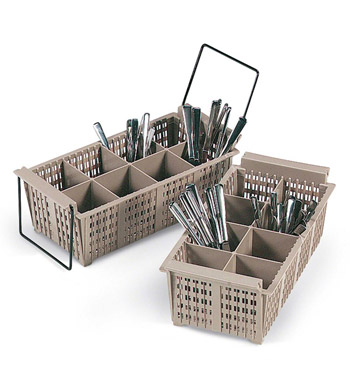 Cutlery Dishwashing Rack