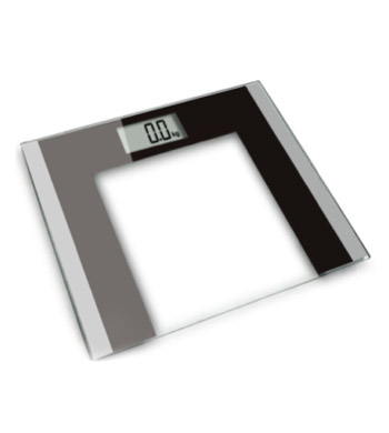 Digital Weight Scale HS-198