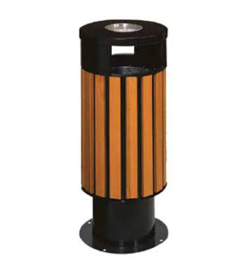 Outdoor Dustbin HM9458
